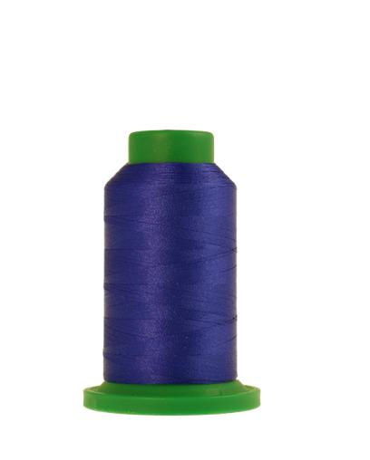 Isacord Stickfaden, Farbe 3335