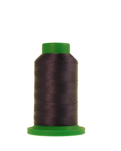 Isacord Stickfaden, Farbe 3355