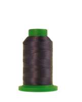 Isacord Stickfaden, Farbe 3363