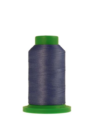 Isacord Stickfaden, Farbe 3410