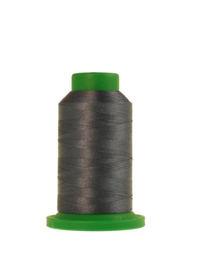 Isacord Stickfaden, Farbe 3444