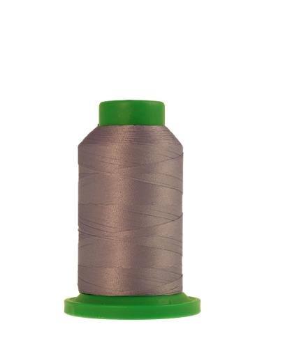Isacord Stickfaden, Farbe 3450