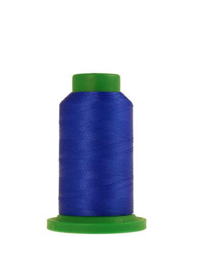 Isacord Stickfaden, Farbe 3510