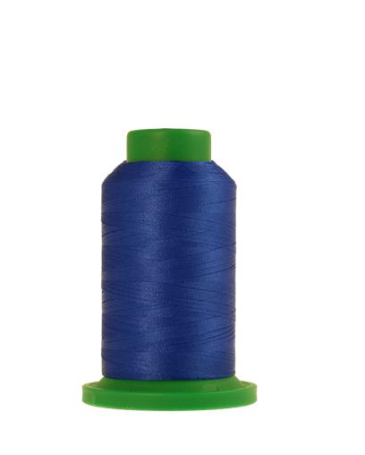 Isacord Stickfaden, Farbe 3522