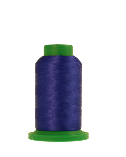 Isacord Stickfaden, Farbe 3543