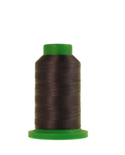 Isacord Stickfaden, Farbe 3554