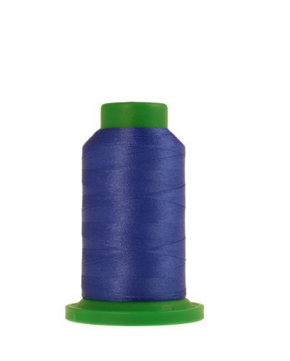 Isacord Stickfaden, Farbe 3612