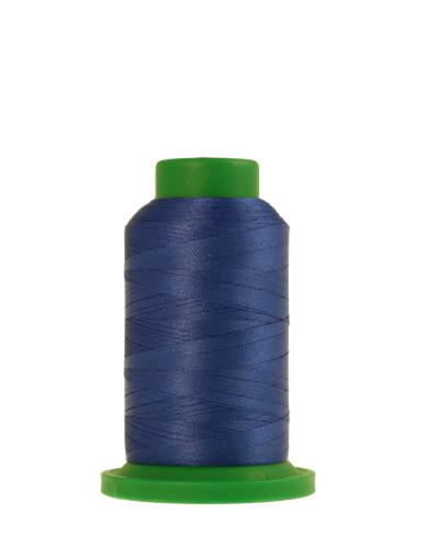 Isacord Stickfaden, Farbe 3622