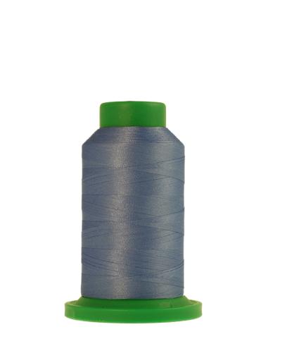 Isacord Stickfaden, Farbe 3630