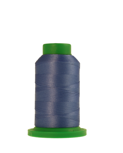 Isacord Stickfaden, Farbe 3631