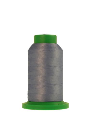 Isacord Stickfaden, Farbe 3640