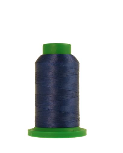 Isacord Stickfaden, Farbe 3644