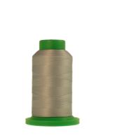 Isacord Stickfaden, Farbe 3650