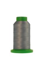 Isacord Stickfaden, Farbe 3652