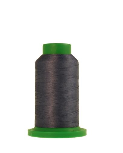 Isacord Stickfaden, Farbe 3654