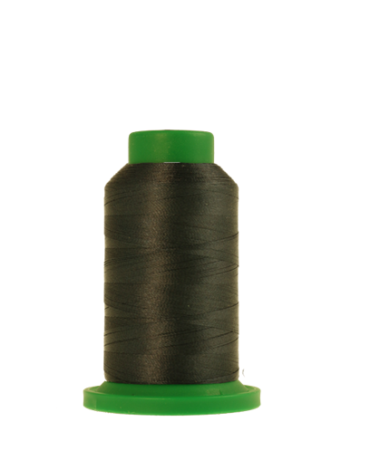 Isacord Stickfaden, Farbe 3666