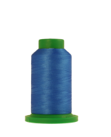 Isacord Stickfaden, Farbe 3713