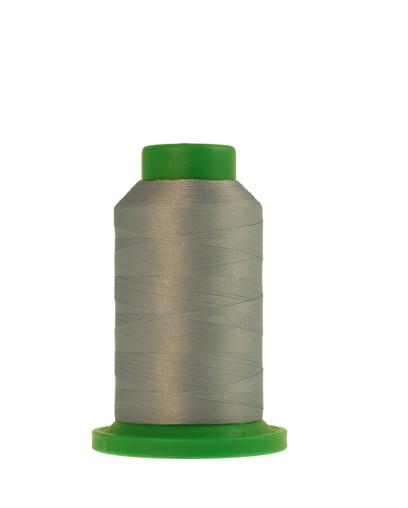 Isacord Stickfaden, Farbe 3730