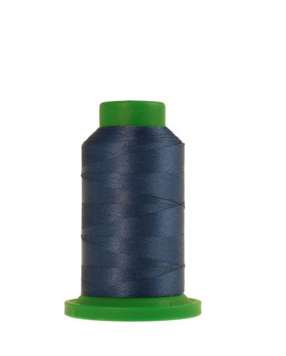 Isacord Stickfaden, Farbe 3732