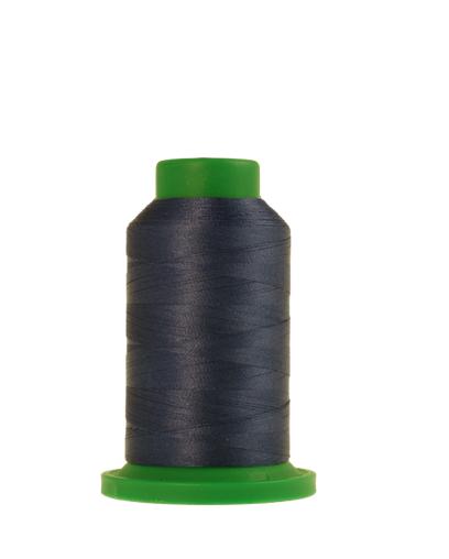 Isacord Stickfaden, Farbe 3743