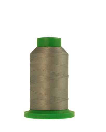 Isacord Stickfaden, Farbe 3750
