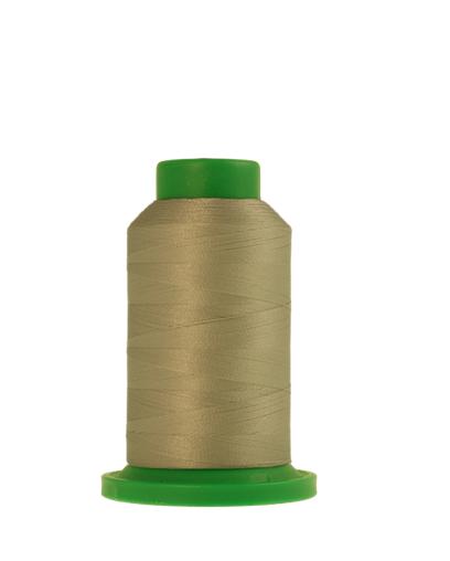 Isacord Stickfaden, Farbe 3770