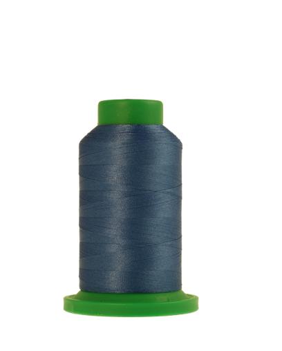 Isacord Stickfaden, Farbe 3810