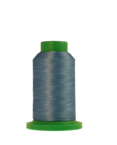 Isacord Stickfaden, Farbe 3820