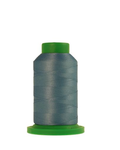Isacord Stickfaden, Farbe 3830