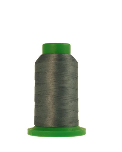 Isacord Stickfaden, Farbe 3842