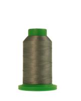 Isacord Stickfaden, Farbe 3852
