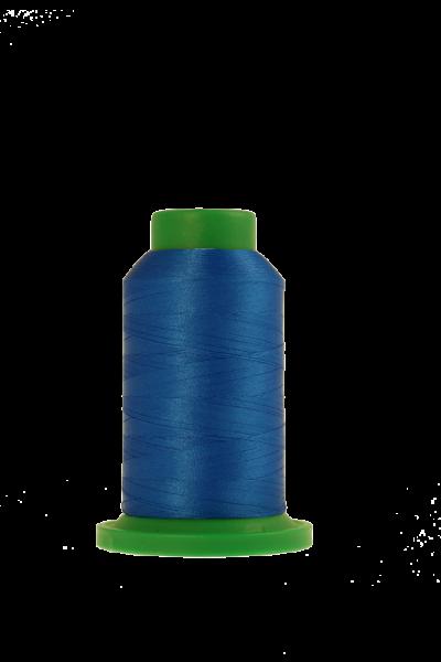 Isacord Stickfaden, Farbe 3900