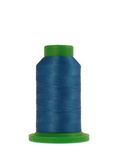 Isacord Stickfaden, Farbe 3902