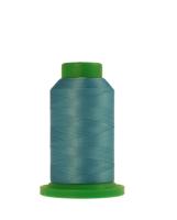Isacord Stickfaden, Farbe 3910