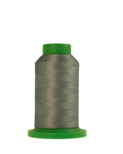 Isacord Stickfaden, Farbe 3951