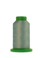 Isacord Stickfaden, Farbe 3962