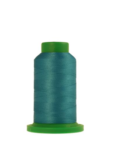 Isacord Stickfaden, Farbe 4010