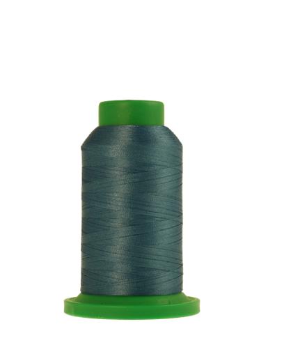 Isacord Stickfaden, Farbe 4032