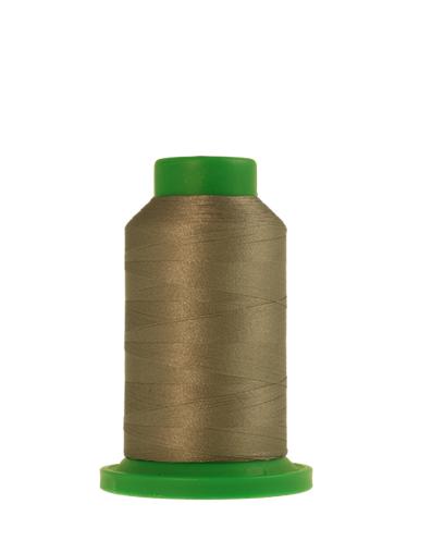 Isacord Stickfaden, Farbe 4073
