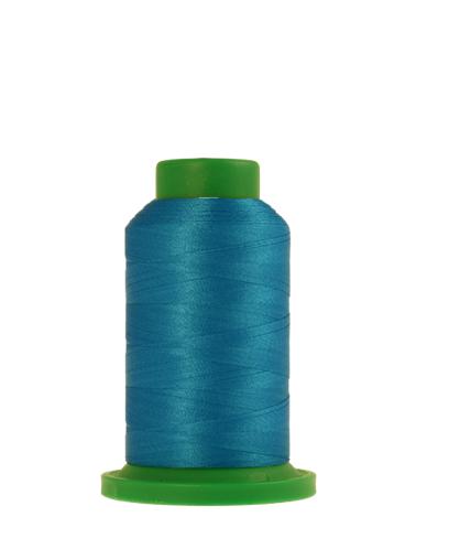 Isacord Stickfaden, Farbe 4103