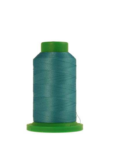 Isacord Stickfaden, Farbe 4113