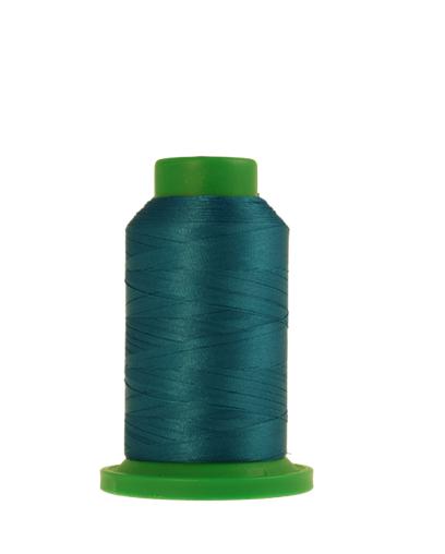 Isacord Stickfaden, Farbe 4116