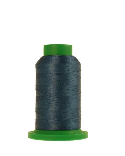 Isacord Stickfaden, Farbe 4133
