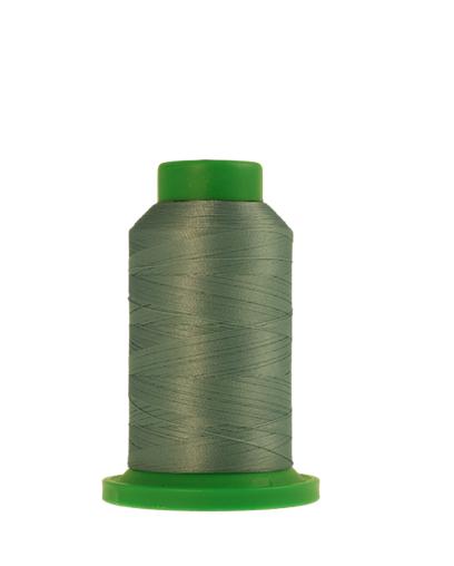 Isacord Stickfaden, Farbe 4152