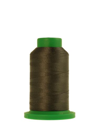 Isacord Stickfaden, Farbe 4174