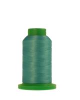 Isacord Stickfaden, Farbe 4220