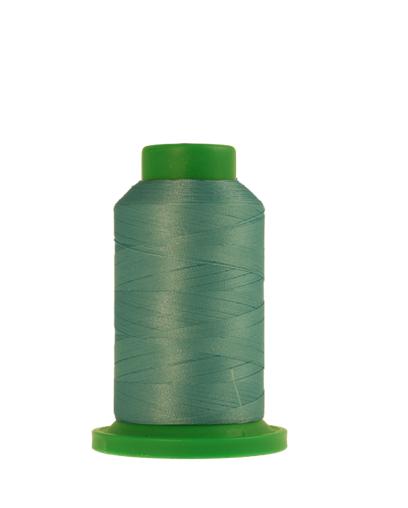 Isacord Stickfaden, Farbe 4230