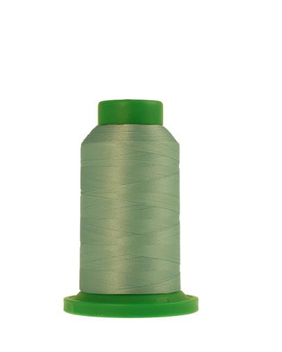 Isacord Stickfaden, Farbe 4240