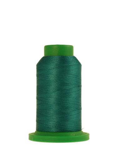 Isacord Stickfaden, Farbe 4410