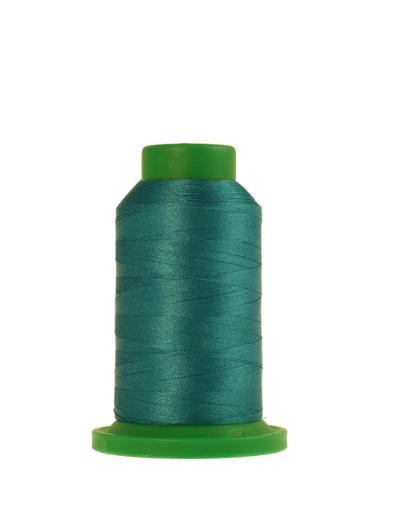 Isacord Stickfaden, Farbe 4421